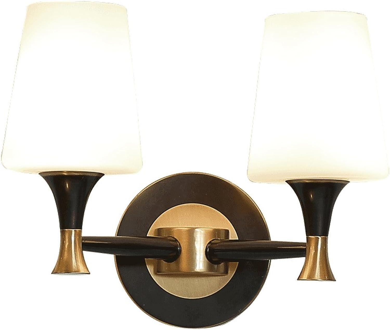 StiefelU LED Wandleuchte nach oben und unten Wandleuchten Leiter der bed Wandleuchte in Wohnzimmer