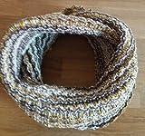 Loop, 100/16 cm