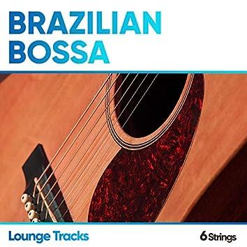 Brazilian Bossa Lounge Tracks
