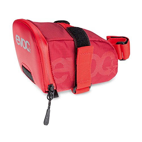 EVOC SADDLE BAG TOUR 1L
