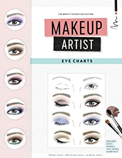 Best beauty face drawing Reviews