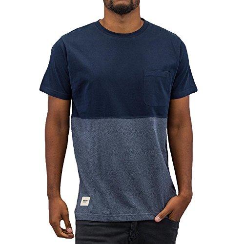 Wemoto Herren Oberteile / T-Shirt Shorty