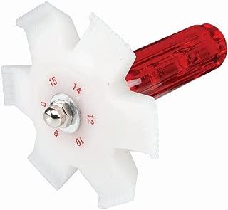 Radiator Fin Straightener New 90 Day Warranty