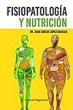 Fisiopatología y nutrición