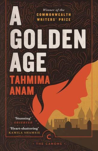 Anam, T: Golden Age