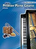 Premier Piano Course -- Jazz, Rags & Blues, Bk 5: All New Original Music