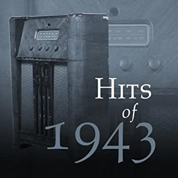 Hits Of 1943