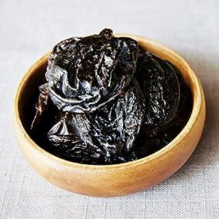 ドライプルーン 種抜き 500g 国産 無添加 砂糖不使用 ノンオイル 青森県産 プルーン 使用
