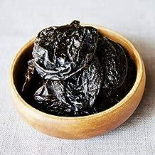 fruveseel ドライプルーン 種抜き 250g 国産 無添加 砂糖不使用 ノンオイル 青森県産 プルーン 使用