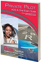 Gleim - Private Pilot ACS & Oral Exam Guide 2nd Edition