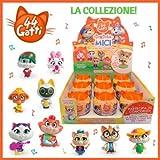 abj box da 9 44 gatti dondola mici la nuova collezione