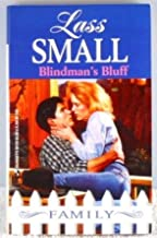 Blindman's Bluff (Family Continuity Program Series No. 28) by Lass Small (1999-12-01)