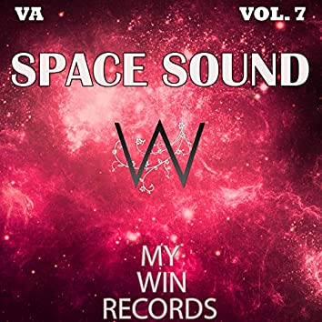 Space Sound, Vol. 7