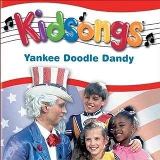Best kidsongs yankee doodle boy Reviews