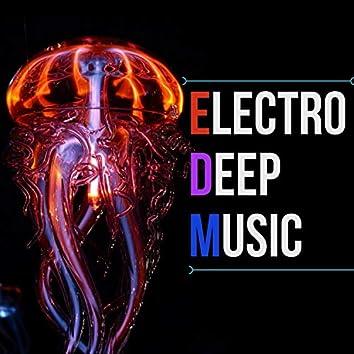 Electro Deep Music