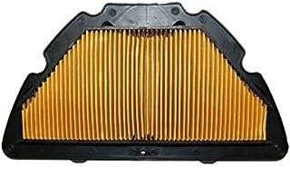 Vobor 28 mm//1,1 Pollici Scatola Filtro Aria Motore Adatto per Ya-MA-HA PY50 PW50//PEE-WEE 50 Pit PRO Trail Dirt