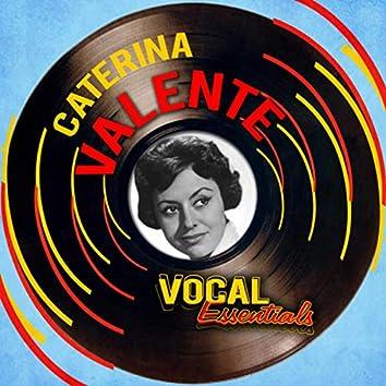 Vocal Essentials