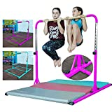 FC FUNCHEER Expandable Gymnastics kip...