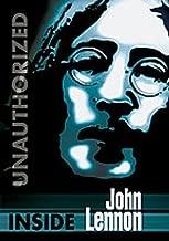 Inside John Lennon (Unauthorized)