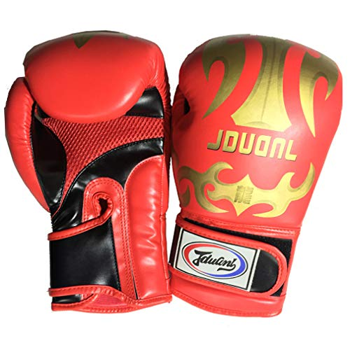 YODZ 10Oz Boxing Training...