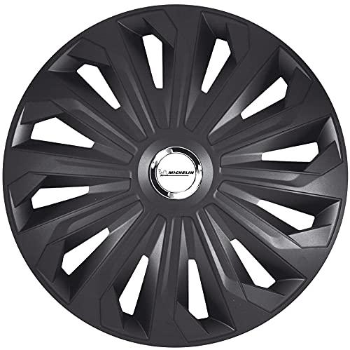 Michelin - License -  Michelin 92011