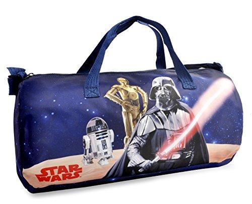 Star Wars - Borsone Sport