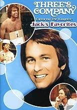 Three's Company - Jack's Episo