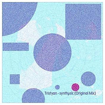 Synth(mu)sic
