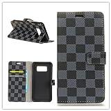 Funda® Flip Brieftasche Hülle für Asus Zenfone