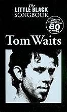 Best tom waits songbook Reviews