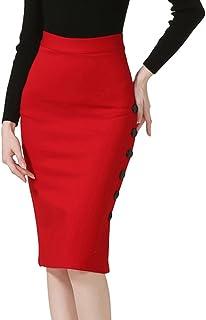 aae39031c3b541 Amazon.fr : jupe crayon : Vêtements