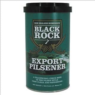 手作りビール キット缶 BR エキスポートピルスナー 1700g
