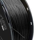 Zoom IMG-2 amazon brand eono filamento per