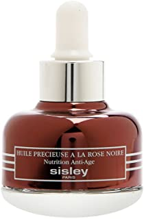 Sisley - Aceite Huile Précieuse À La Rose Noire