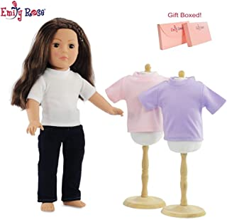 american girl doll low price