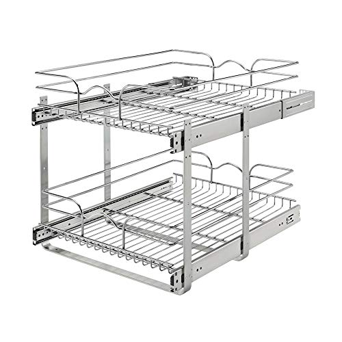 What is the Rough Opening for a Dishwasher?