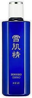赞助广告- コーセー 薬用 雪肌精 360ml [並行輸入品]