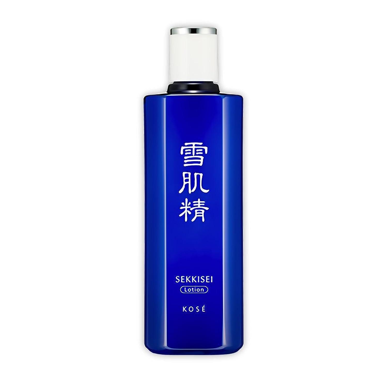 コーセー 薬用 雪肌精 360ml 化粧水 アウトレット