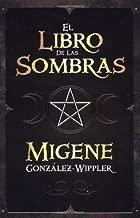 Best libro de las sombras wicca Reviews