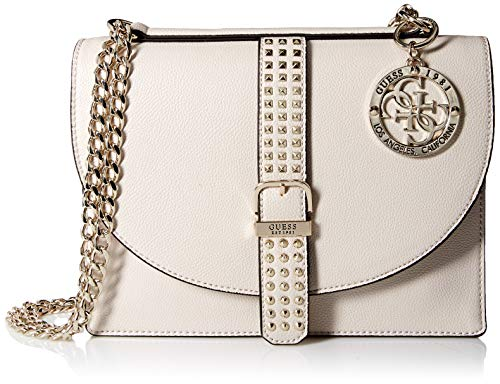 Guess Eileen Convertible Xbody Flap Stone