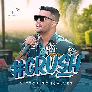 #crush