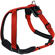 Hunter Neoprene Dog Harness