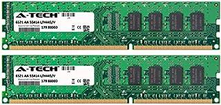 16GBキット( 2x 8GB )のシリーズAsus p8マザーボードp8h77- V p8h77- V LE p8p67p8p67( Rev 3.1) p8p67Deluxe p8p67Evo p8p67Le p8p67...