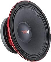 DS18 PRO-EXL108 Loudspeaker - 10