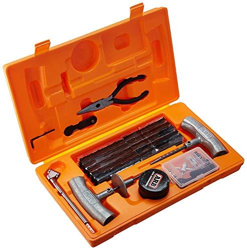 ARB 10000010 Orange Speedy Seal Tire Repair Kit