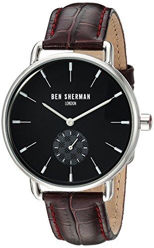 Be Sherman WB063BBR