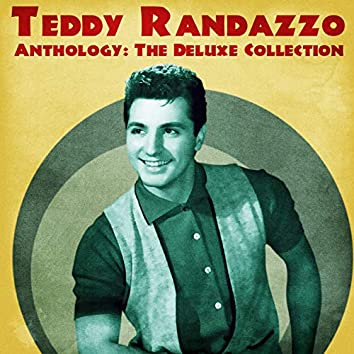 Anthology: The Deluxe Collection (Remastered)