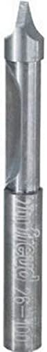discount Freud-Diablo discount PANEL PILOT BIT, perma-shield sale coating red (26-100) online sale