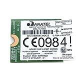 REDLIAN For Hackintosh BCM94352Z 802.11a/b/g/n/ac WLAN + Bluetooth 4.0 M.2/NGFF Mini Card 867Mbps DW1560 06XRYC