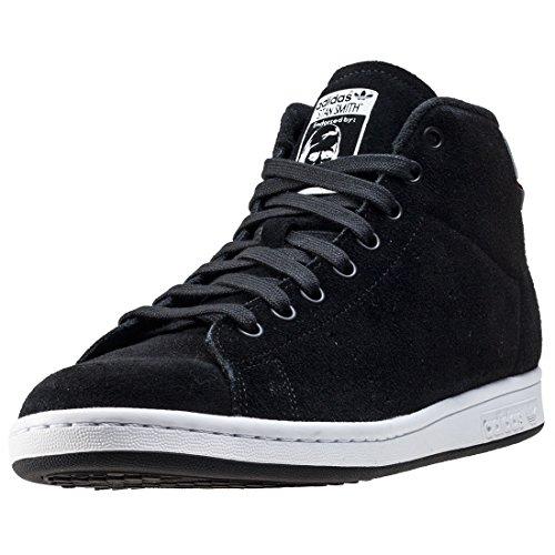 adidas - Zapatillas para Mujer Negro Negro, Color Negro, Talla 45 1/3